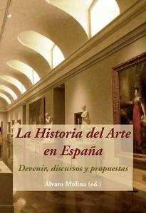 4historia arte español